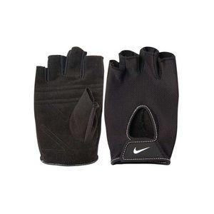 NIKE Sport Training Gloves